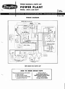 Baldor Wiring Diagram Electric Motor