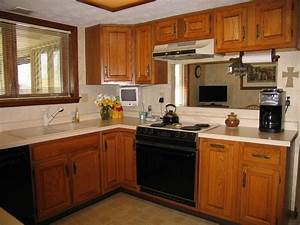kitchen color schemes with oak cabinets kitchen colors With kitchen colors with white cabinets with wall art india