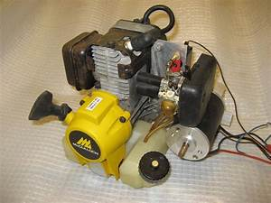Generator Selber Bauen : kleiner generator in planung ~ Jslefanu.com Haus und Dekorationen