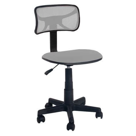 Swivel Desk Chair Walmart by Idea Nuova Student Desk And Computer Chair Color