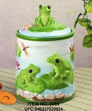 frog kitchen accessories 37 best images about frog kitchen decor on 1112