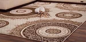 tapis turc vente tapis turque kilim moderne et fait main With tapis oriental avec acheter un canapé pas cher
