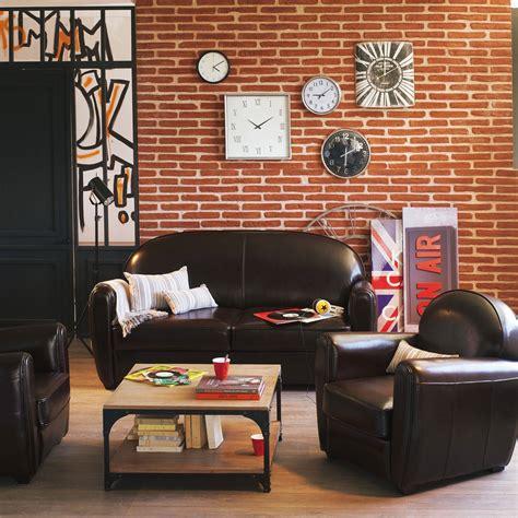 chambre design gris donner un look industriel à intérieur pratique fr