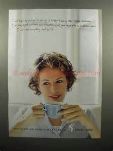Vintage Maxwell House Coffee Ads