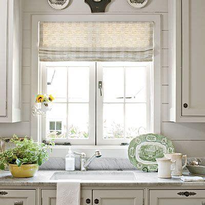 cottage kitchen backsplash kitchen backsplash cottage makeover the