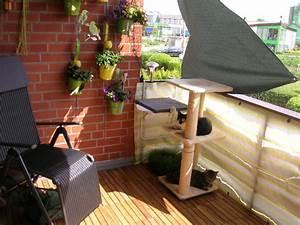 Lösungen Für Kleine Balkone : balkon ideen f r kleine balkone nxsone45 ~ Bigdaddyawards.com Haus und Dekorationen