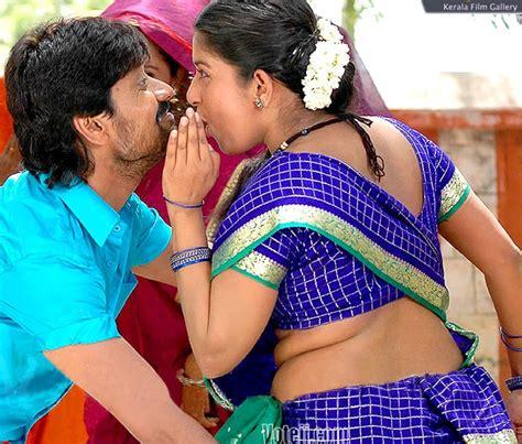 lucky nayanthara latest hot  nayanthara hot navel