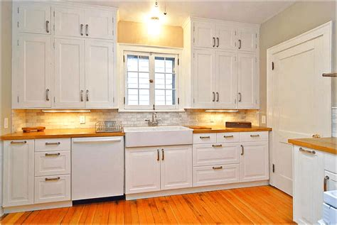 stainless steel cabinet pulls what type of cabinets door knobs do you prefer