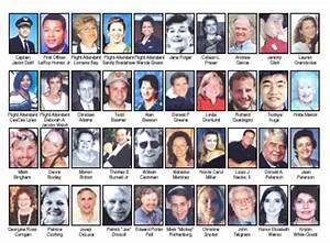 Let's Roll… Flight 93 Ten Years Later   Longshot's Blog