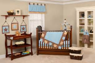 baby room design designing a baby s room consider the following points inspirationseek