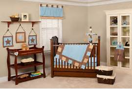 Hot Room Ideas Baby Boy Room Decorating Ideas Pictures To Pin On Baby Room Ideas Interior Design Architecture And Furniture Decor For Kitchen Design Gallery Baby Boy Room Design Ideas Interior Design Ideas Home Bunch Interior Design Ideas