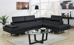 modern leather sectional sofa groupon goods With sectional sofa groupon