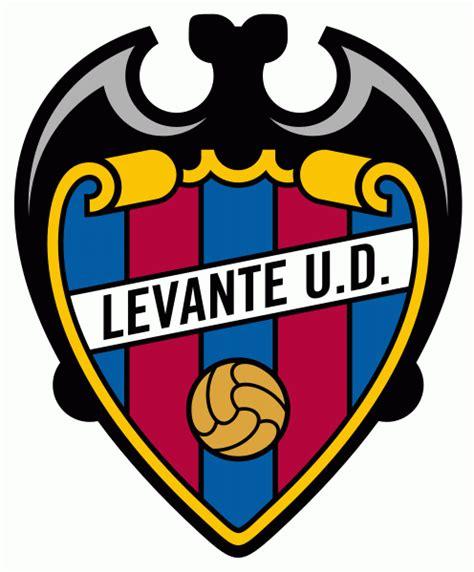 La Liga Soccer Teams Trivia/Quizzes - Sports F.Y.I. Compendium