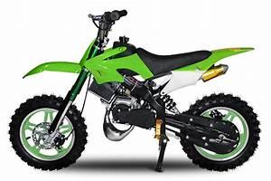 Cross Pocket Bike : dirtbike 49cc apollo e start croxx minibike racing pocket ~ Kayakingforconservation.com Haus und Dekorationen