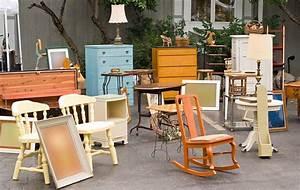 Meubles à Donner : qui donner vos vieux meubles eco mobilier ~ Melissatoandfro.com Idées de Décoration