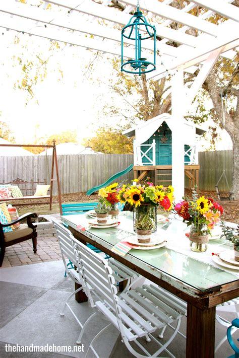 diy outdoor furniture ideas  idea room