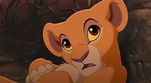 175 best Cub Kiara TLK 2 images on Pinterest | Cubs, Lion ...
