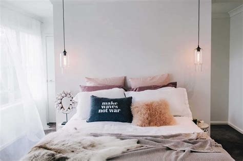 Scandinavian Bedroom Ideas That Are Modern And Stylish
