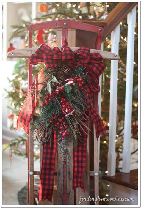 breathtaking outdoor christmas decorations for some holiday cheer random talks
