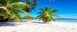 Www Daenischesbettenlager De Angebote : pauschalreisen seychellen die g nstigsten angebote bei holidaycheck ~ Bigdaddyawards.com Haus und Dekorationen