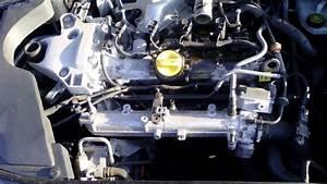 Turbo Espace 4 : silnik 2 0 t turbo f4rt renault laguna espace 4 7282790376 oficjalne archiwum allegro ~ Melissatoandfro.com Idées de Décoration