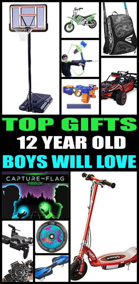 christmas gifts for 12 year old boys 25 unique non gifts ideas on gifts for toddlers great toddler