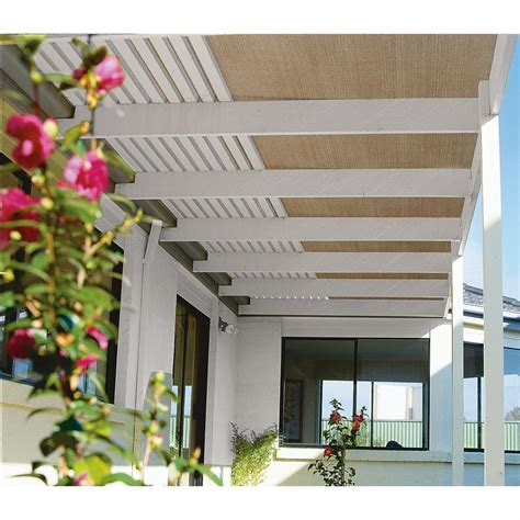 plain l shades in bulk coolaroo bulk sun shade fabric 463889 patio furniture