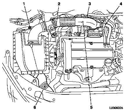 Astra Air Con Wiring Diagram Diagrams