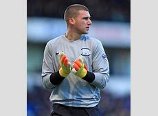 Manchester United transfer news Sam Johnstone wanted by