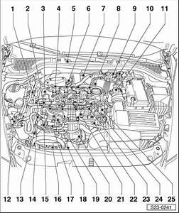 Skoda Workshop Manuals  U0026gt  Yeti  U0026gt  Power Unit  U0026gt  1 6  55  66