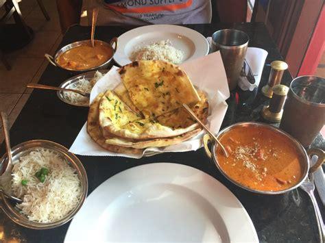 arome cuisine aroma indian cuisine 51 photos indian benicia ca