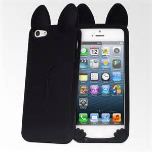 cat iphone 5 lollimobile releases new iphone 5 cases to style