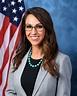 Lauren Boebert - Wikipedia