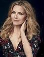 Michelle Pfeiffer - Vanity Fair Italy 10/23/2019 • CelebMafia