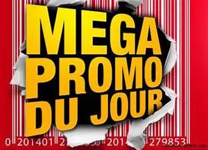 Promo Tv Auchan : auchan m ga promo du jour 3kg pommes de terres rouges ~ Teatrodelosmanantiales.com Idées de Décoration