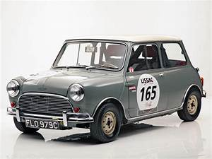 Mini Austin Cooper : 1964 austin mini cooper s rally ado15 race racing classic cooper s g wallpaper 2048x1536 ~ Medecine-chirurgie-esthetiques.com Avis de Voitures