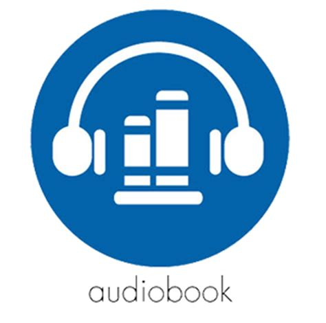 where are audiobooks on iphone 2 ways to transfer audiobook from itunes to iphone imobie