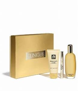 Clinique  Official Site  Customfit Skin Care Makeup