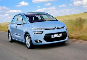 C4 Picasso 2013 : 2013 citroen c4 picasso review top speed ~ Maxctalentgroup.com Avis de Voitures
