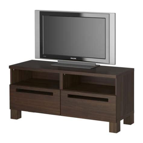 ikea tv cabinet best 197 197 dal tv unit from ikea