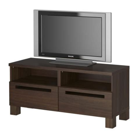 BestÅ Ådal Tv Unit From Ikea