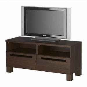Ikea Table Tv : best dal tv unit from ikea ~ Teatrodelosmanantiales.com Idées de Décoration