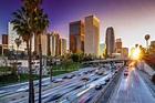 Ranking America's Fastest-Growing Neighborhoods in 2016