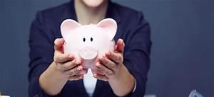 Assurance La Moins Cher : l assurance la moins cher est elle toujours la meilleure courtier en assurance de dommages ~ Medecine-chirurgie-esthetiques.com Avis de Voitures