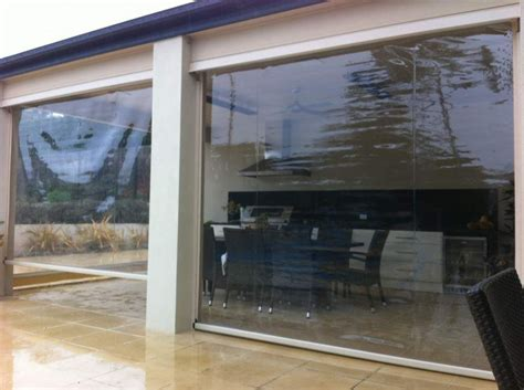 Outdoor Roller Blinds by Outdoor Pvc Roller Blinds Search Roller Blinds