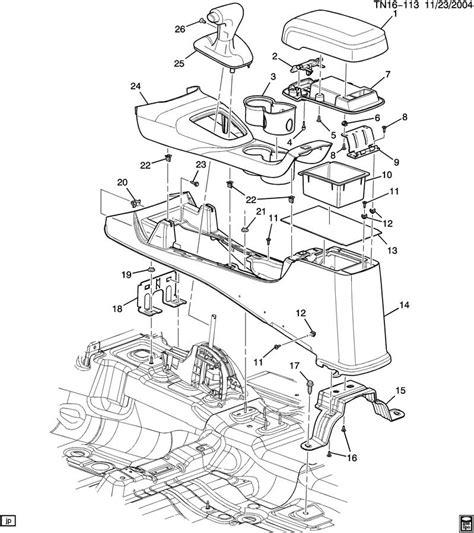 changeing gear shift assembly  hummer