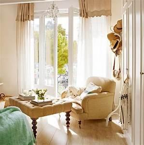 Trucos para limpiar puertas y ventanas