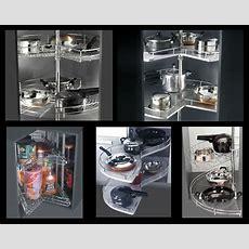August 2014  Designs For Kitchen