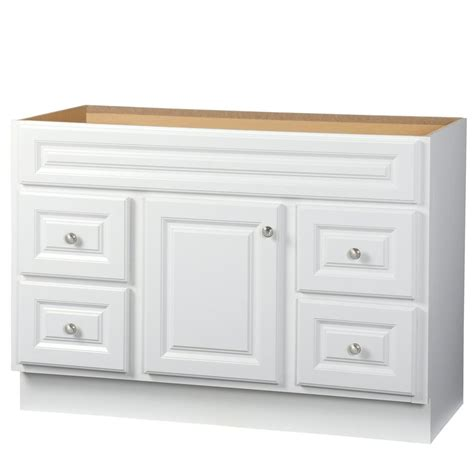 48 inch vanity cabinet only 48 inch bathroom vanity cabinet only bar cabinet