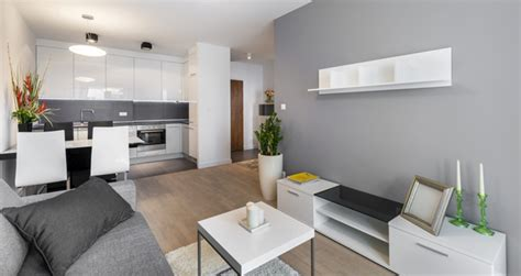 Ikea Kitchen Ideas And Inspiration - cocina abierta o cerrada vivienda saludable
